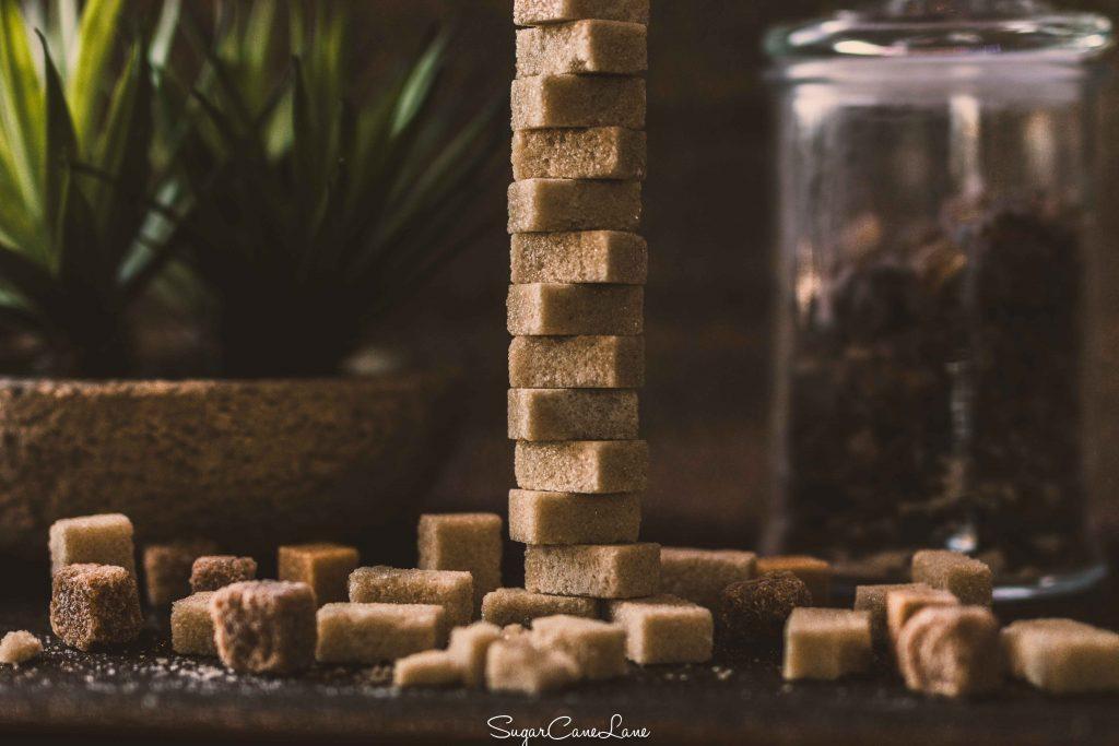Sugarcane tower