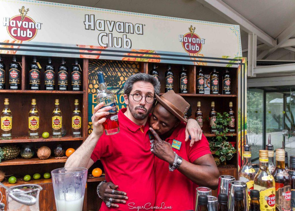 Rhumfest 2018_Havana Club