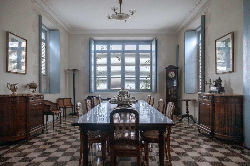 depaz-distillery_dining-room_7915