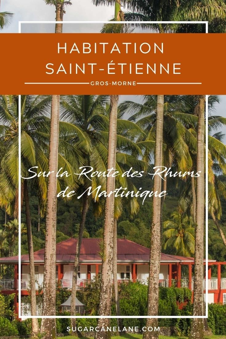 Fiche Pinterest Habitation Saint-Etienne