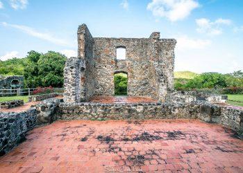 Château Dubuc : la maison de maître